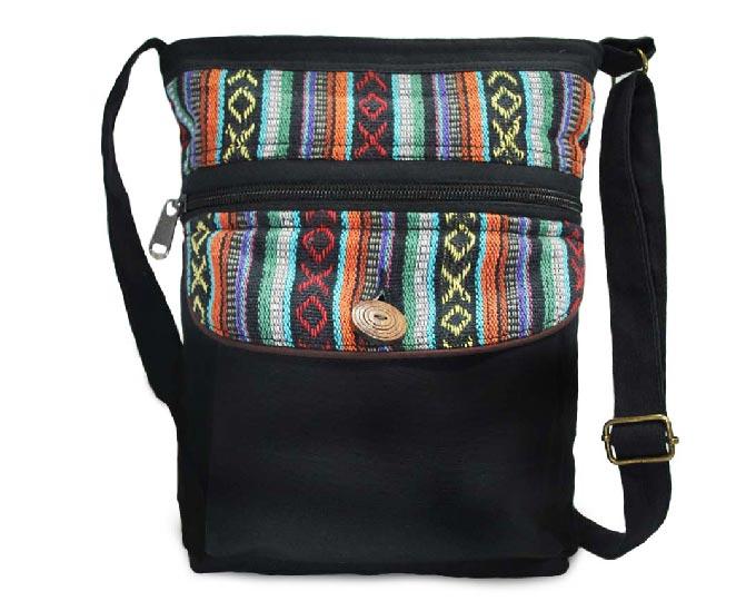 mato-crossbody-bag-baja-pattern