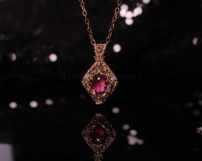 tourmaline-necklace-pendant