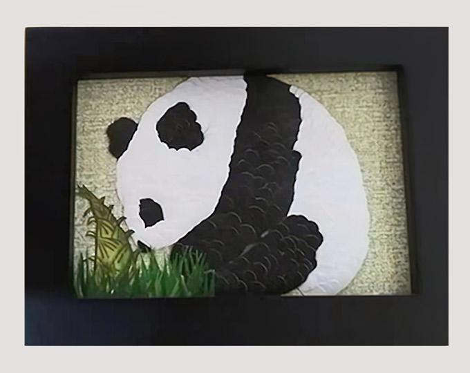 merry-panda-sticker-14