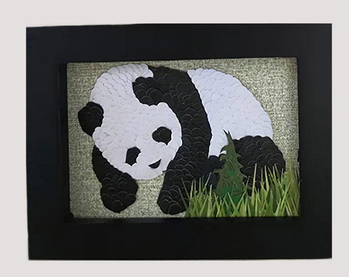 merry-panda-sticker-15