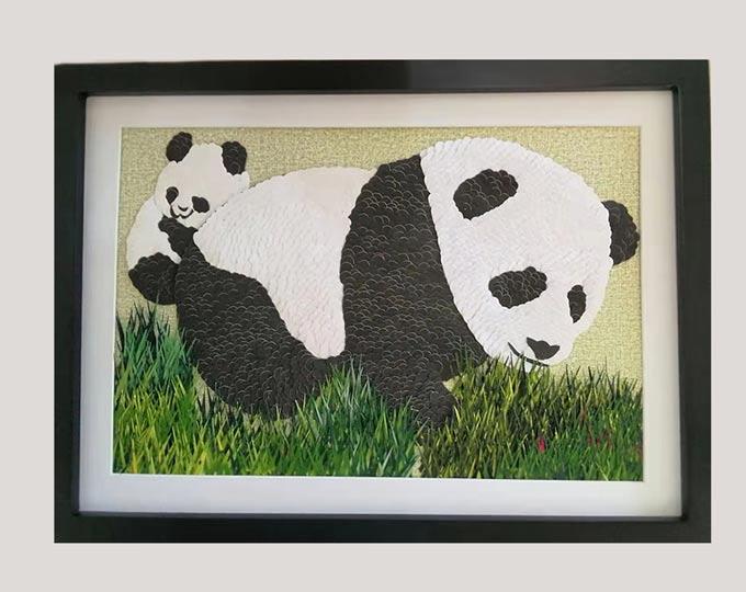 merry-panda-sticker-16