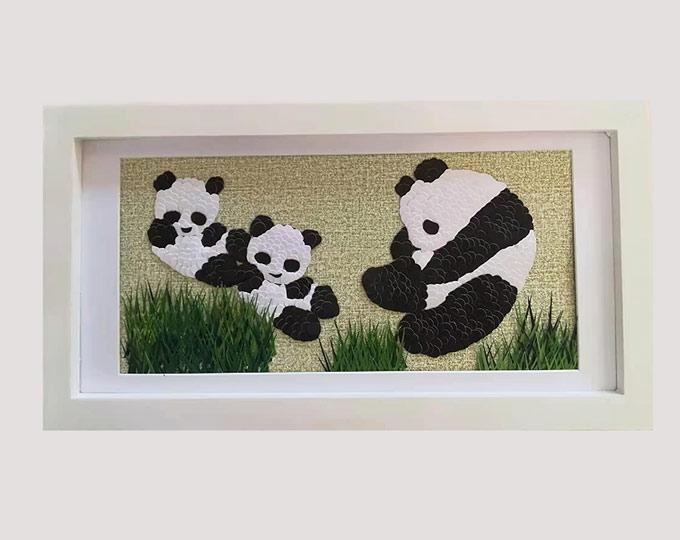 merry-panda-sticker-17