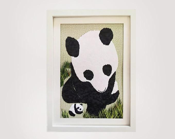 merry-panda-sticker-18