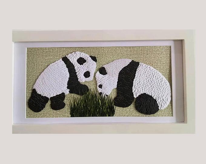 merry-panda-sticker-19