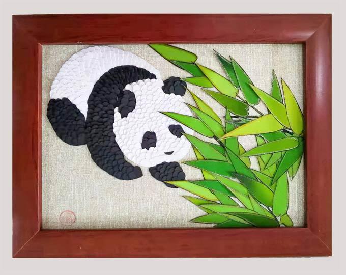 merry-panda-sticker7