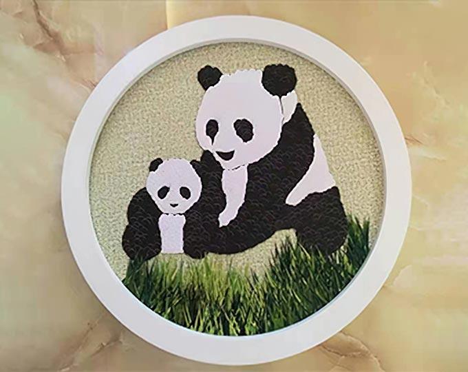 merry-panda-sticker-8