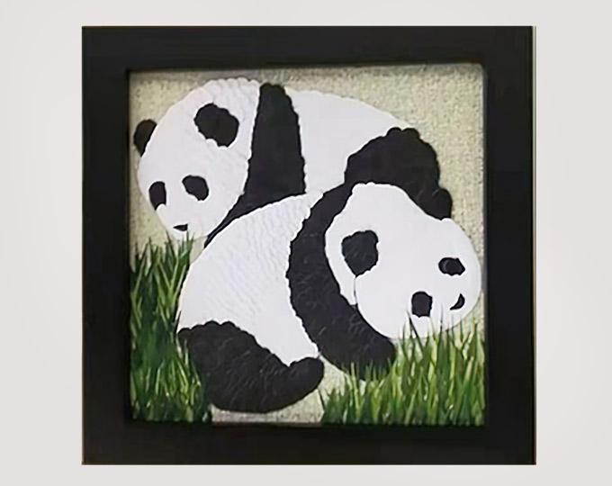 merry-panda-sticker-9