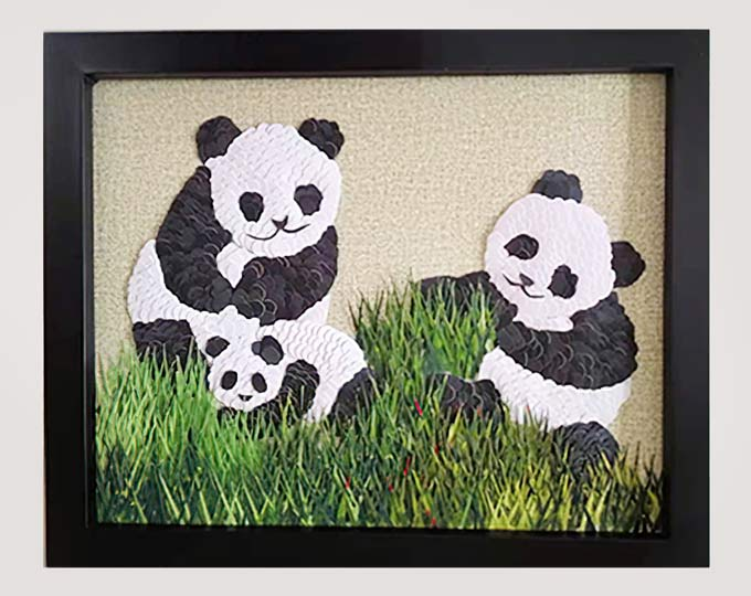 merry-panda-sticker-10