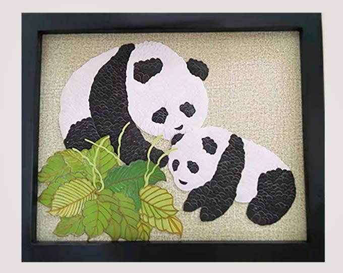 merry-panda-sticker-11