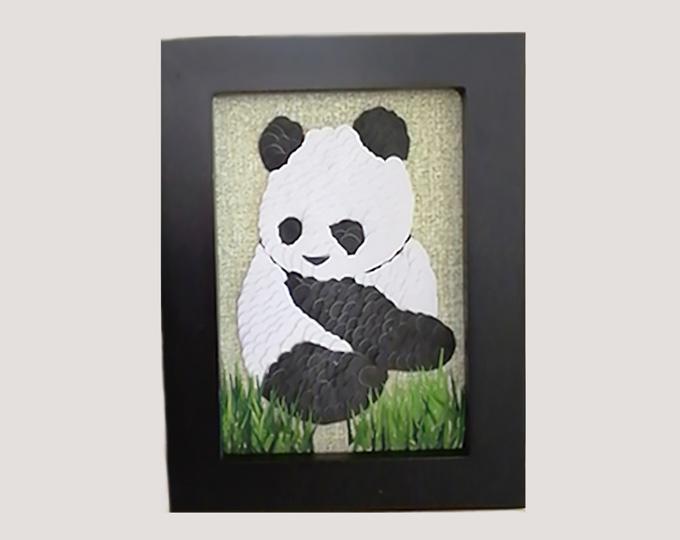 merry-panda-sticker-12