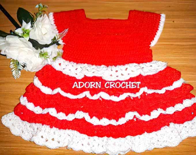 baby-girl-ruffled-dress