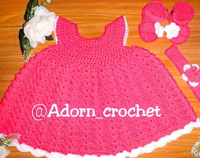 baby-girl-dres-0-to-2-yrs