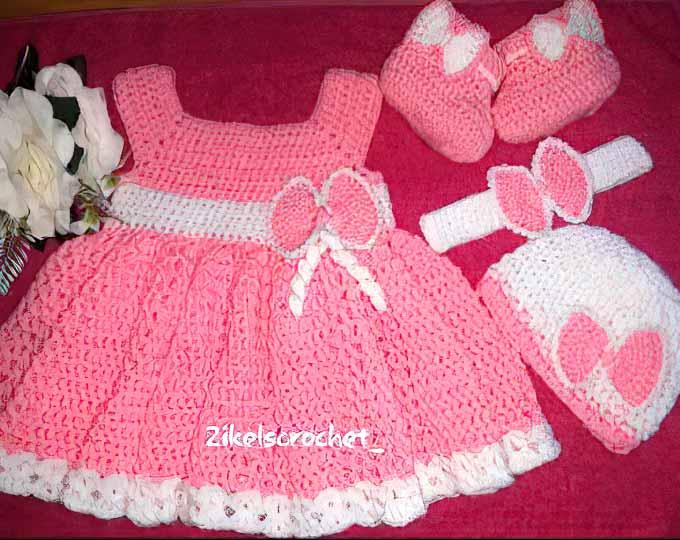 pink-baby-girl-dress-set-0-to-2