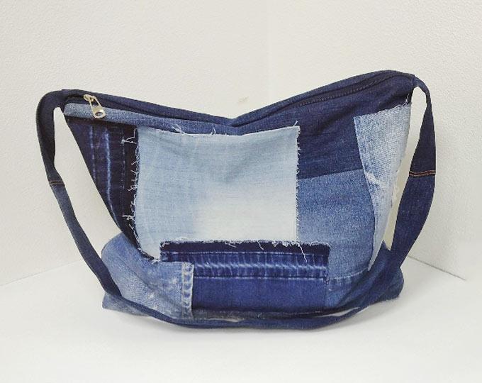summer-beach-bagmom-tote-bag