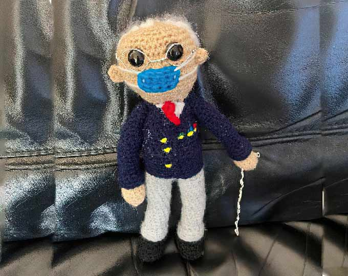 this-amazing-crochet-doll-is-a