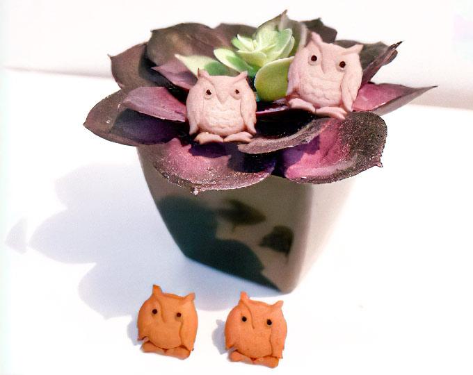 cute-owl-earrings-2