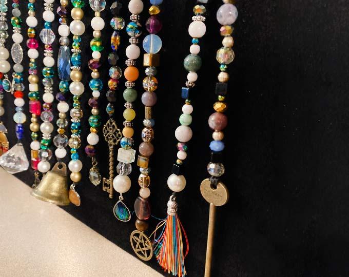 handmade-protection-charms