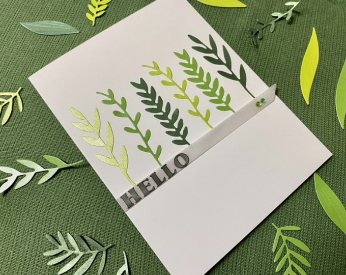 hello-simple-greeting-card
