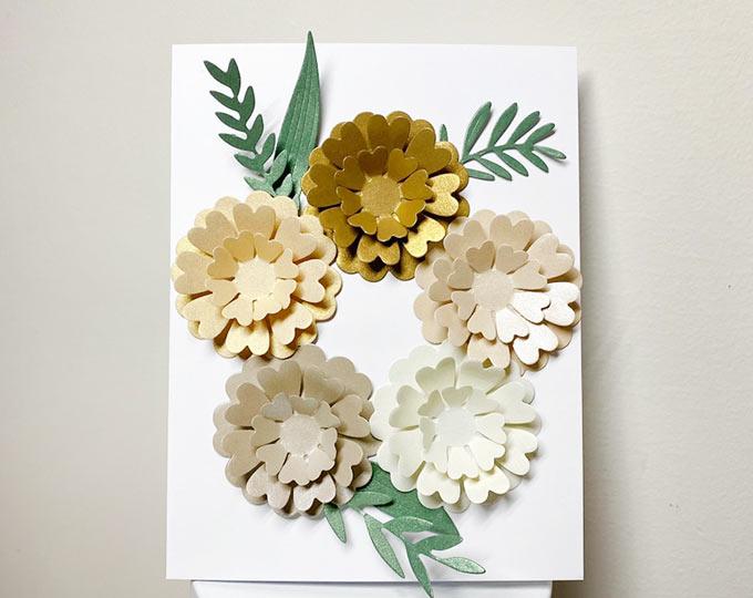 3d-flower-card