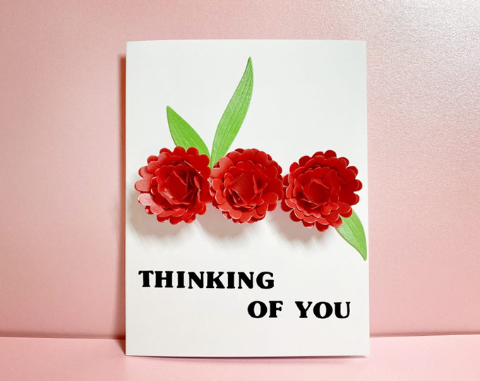 3d-flower-card-ft-thinking-of-you