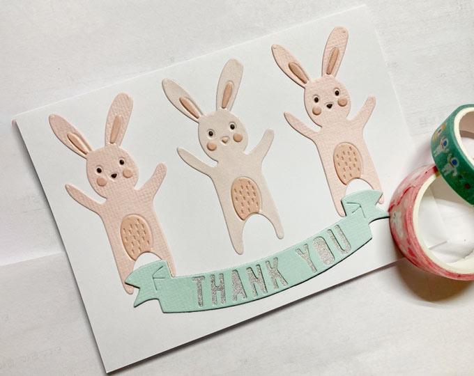 thank-you-card-by-cute-bunnies