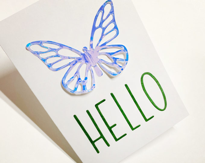 butterfly-greeting-card