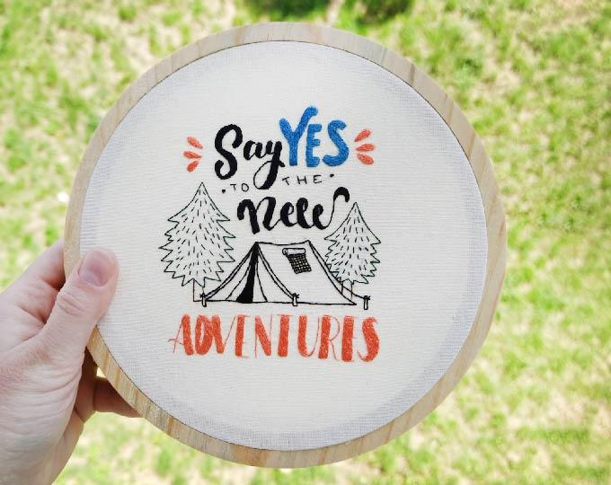 adventure-embroidered-hoop