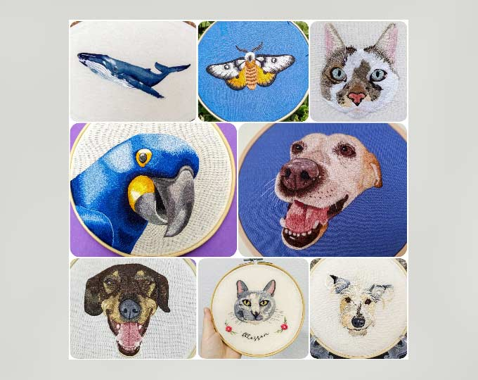 6-personalized-embroidery-pet