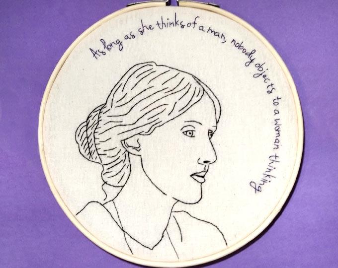 virginia-woolf-embroidery