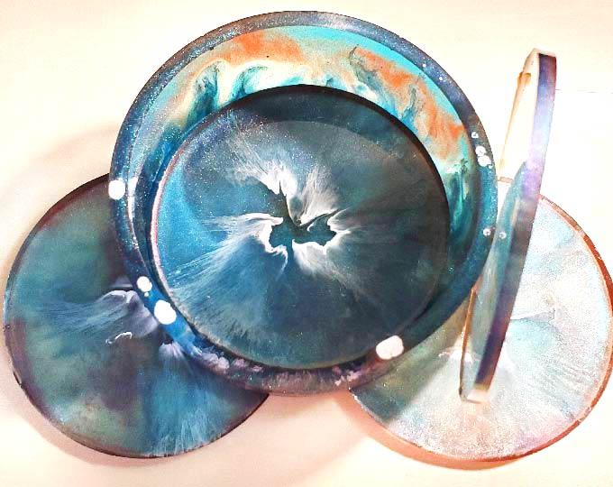 heavenly-galaxy-resin-coasters