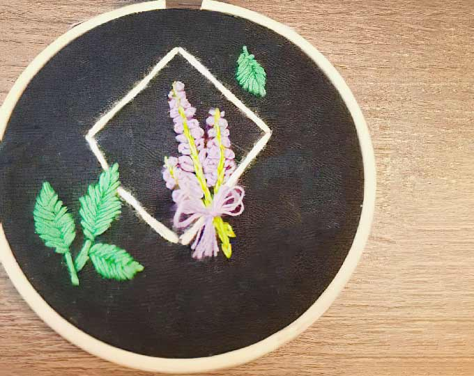 tiny-lavender-embroidery