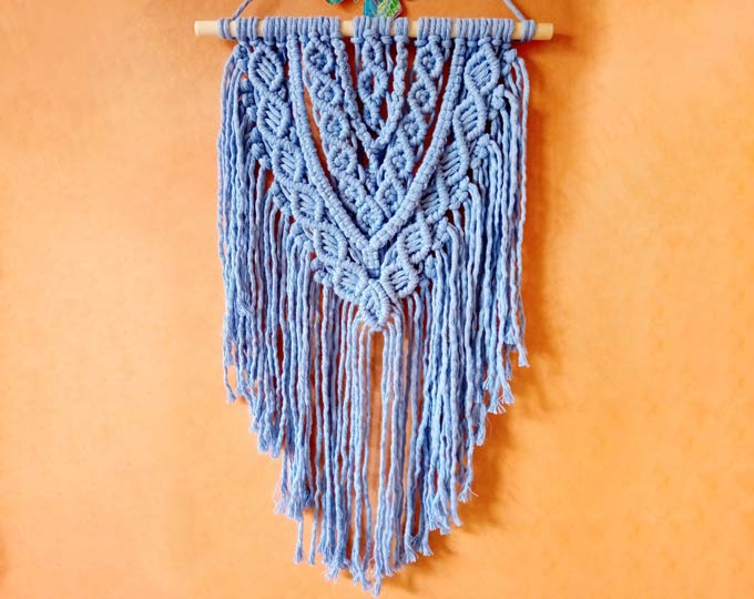 layered-wall-hanging-into-the-blue