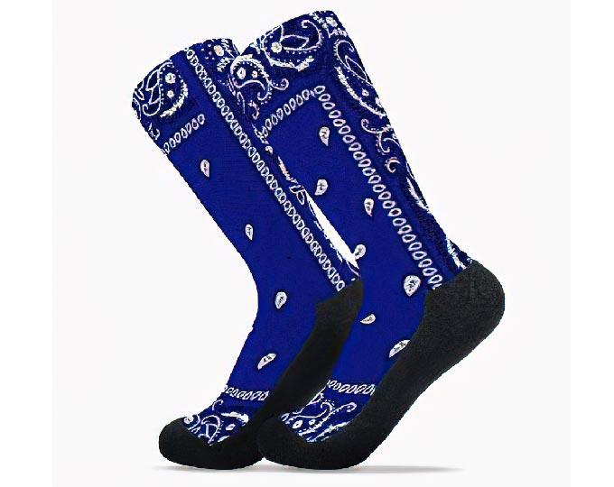 design-handmade-blue-bandana