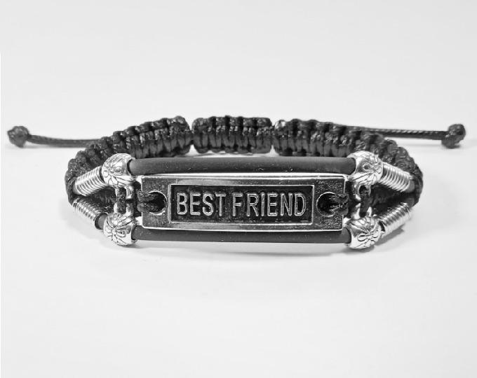 handmade-bracelet-bestfriend