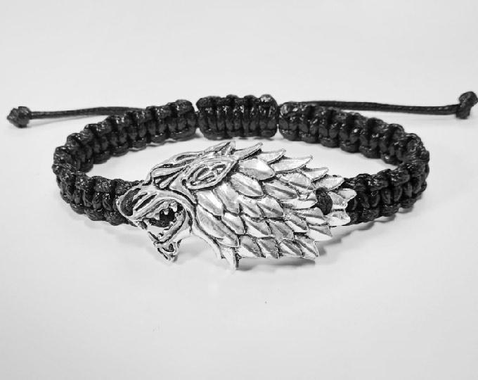 handmade-bracelet-in-shambala