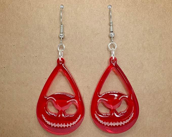 evil-blood-dangling-earrings