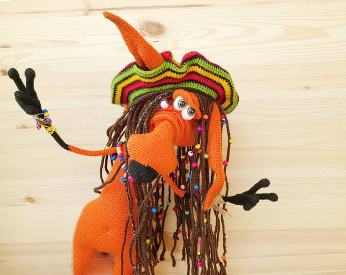 Fox-Stuffed-Animal-Doll-Stuffed-Fo