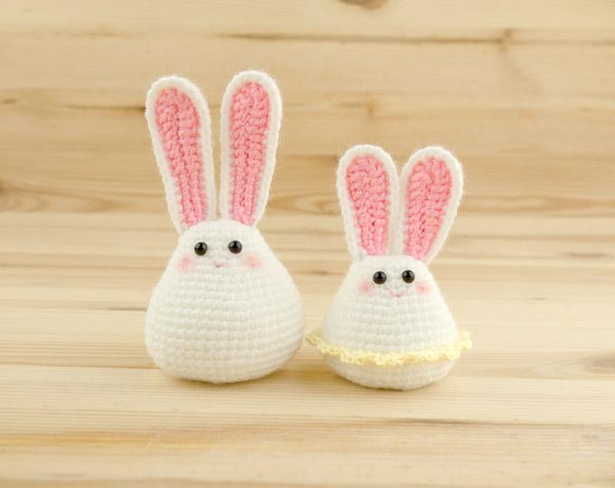 Bunny-Stuffed-Animal-Tiny-Bunny-Fi