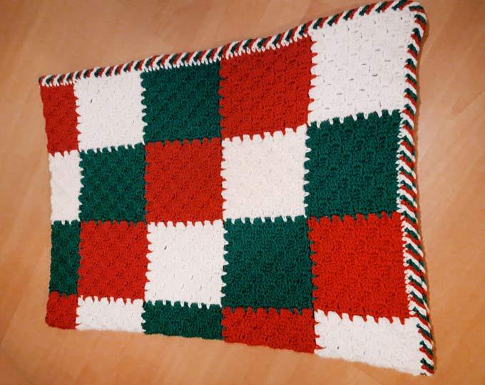 Christmas-Blanket-Blanket-100-ac