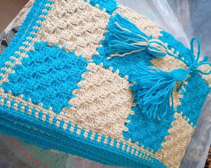 Blanket-Acrylic-100