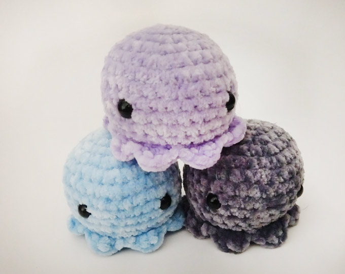 Small-Octopus-Plush-Toy