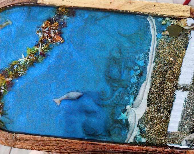 ocean-tray