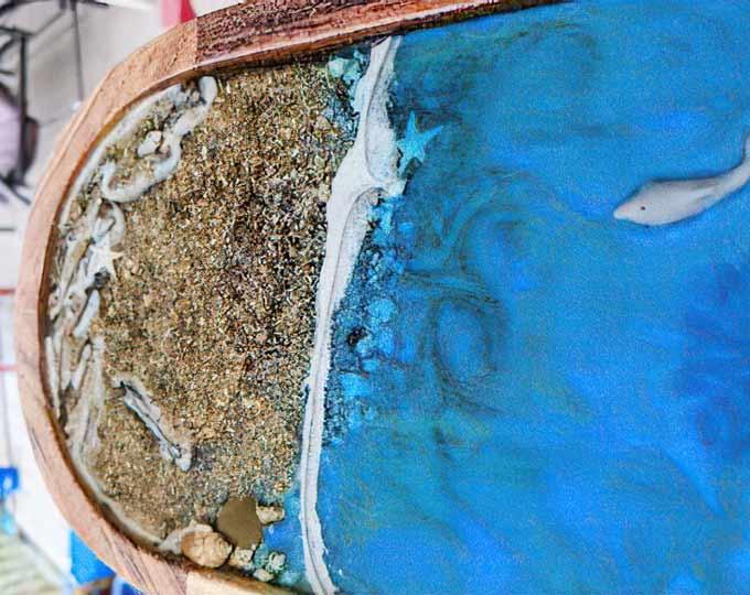 ocean-tray A