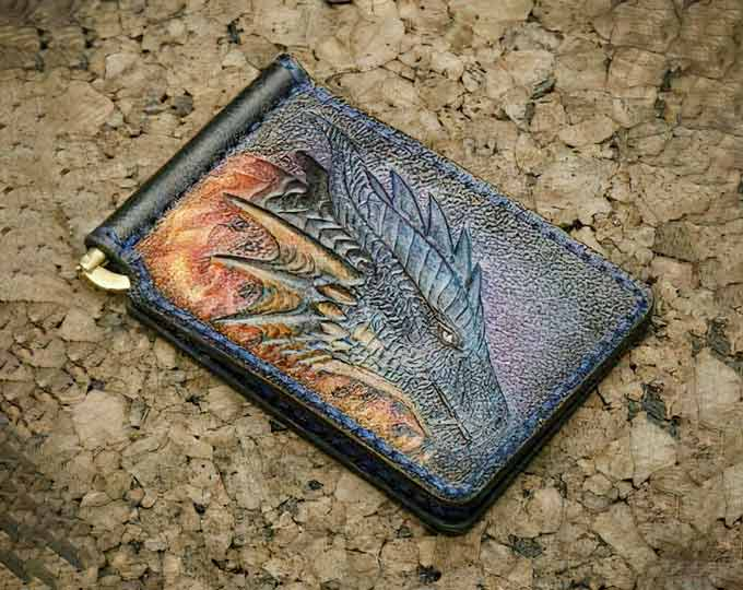 leather-wallet-with-dragon
