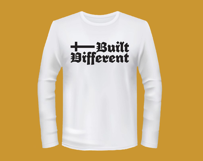 LNJ-Built-Different-tee