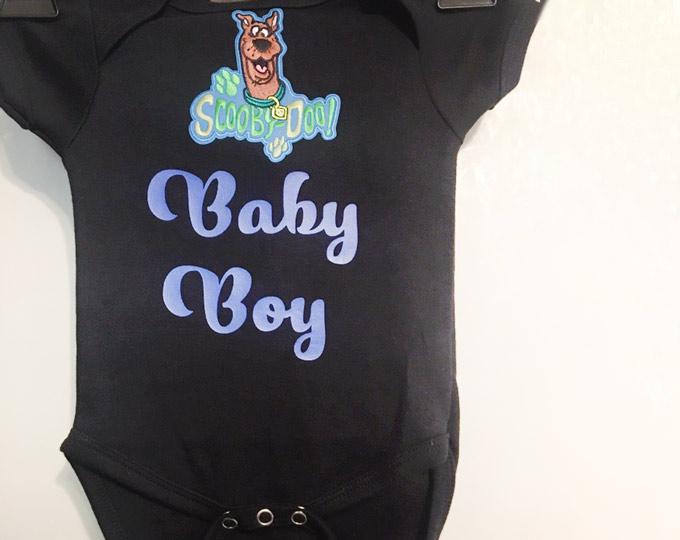 scooby-doo-baby-boy-onesie