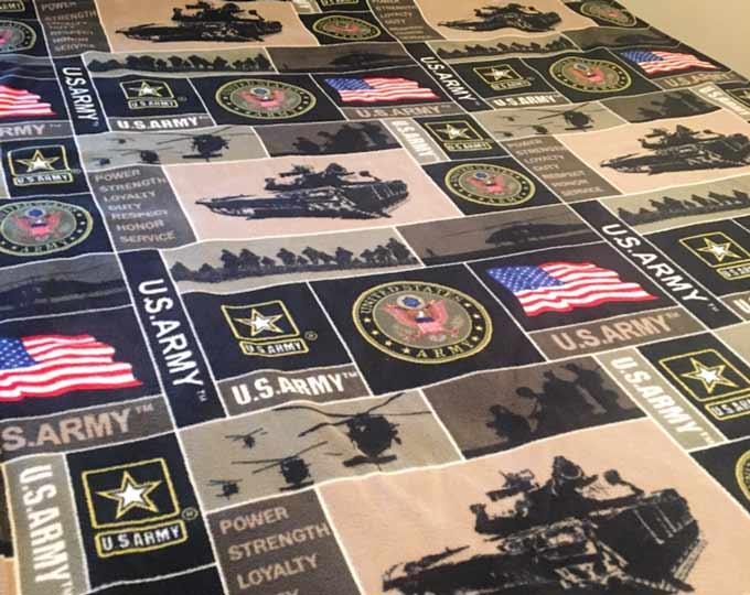 lnj-military-blanket