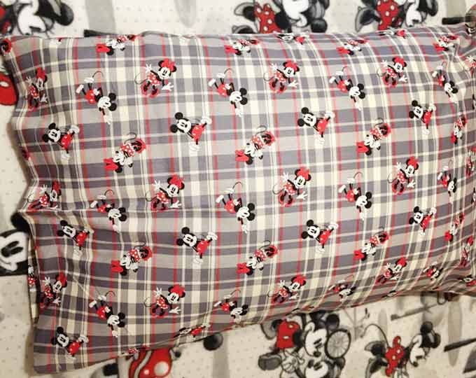 mickey-mouse-pillowcases A