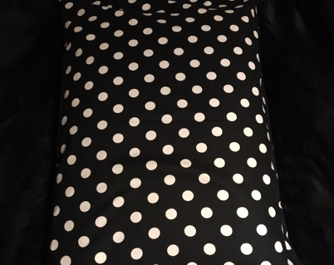 lnj-polka-dot-pillowcases