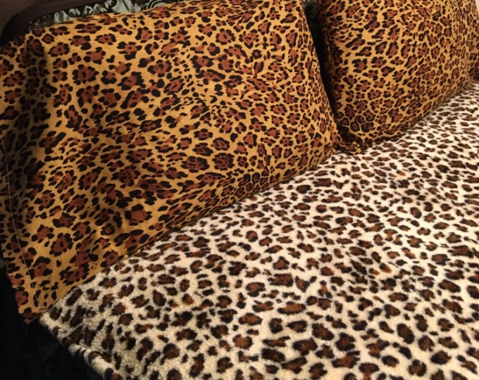 bestseller-lnj-leopard-print